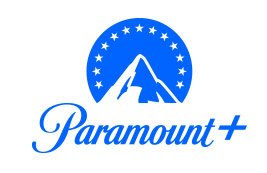 Paramount Pictures